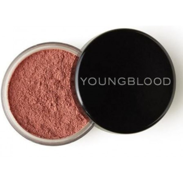 Rouge $24.00