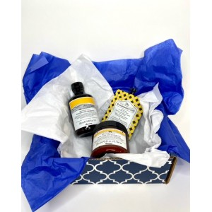 Davines Recovery Beauty Box