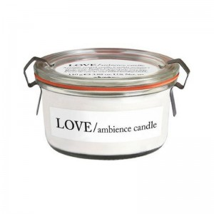 Davines Love Ambiance Candle