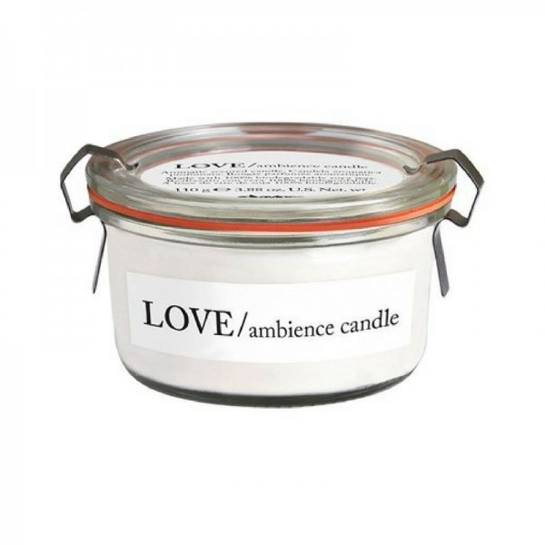 Davines Love Ambiance Candle