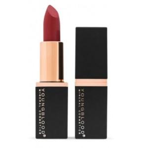 Mineral Creme Lipstick