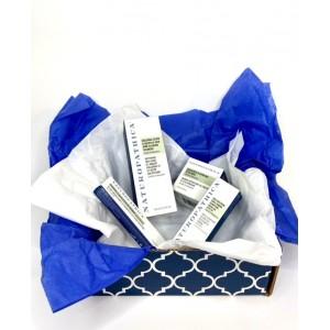 Naturopathica Acne Treating Beauty Box
