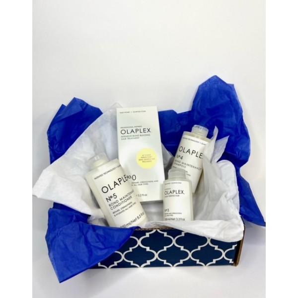 Olaplex Beauty Box