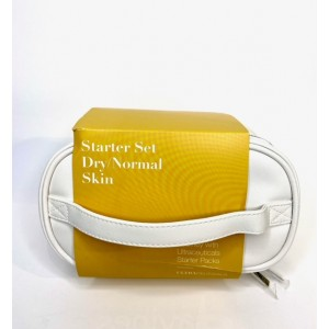 Ultraceuticals Dry Skin Beauty Box