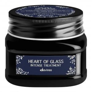 Davines Heart of Glass Intense Treatment