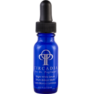Circadia Bright White Serum