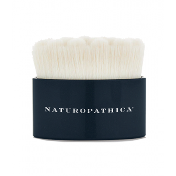 Naturopathica Facial Cleansing Brush