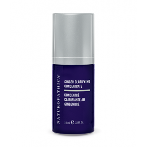Naturopathica Ginger Clarifying Concentrate