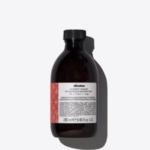 Davines Alchemic Shampoo Red
