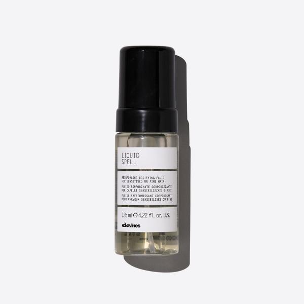 Davines Liquid Spell
