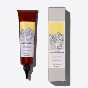 Davines NaturalTech Purifying Gel