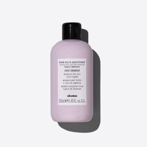 Davines Prep Shampoo