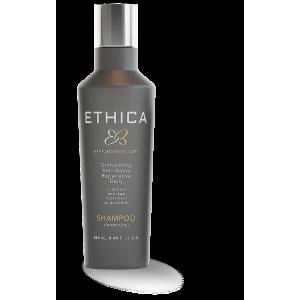 Ethica Shampoo