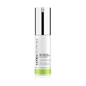 Ultraceuticals Even Skintone Smoothing Serum Concentrate