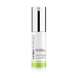 Ultraceuticals Even Skintone Smoothing Serum
