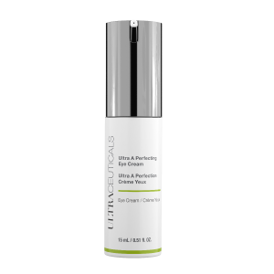 Ultraceuticals Ultra A Perfecting Eye Cream