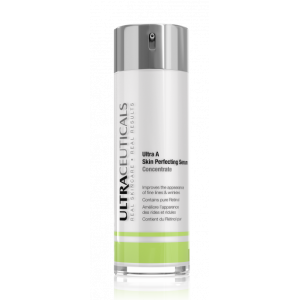 Ultraceuticals Ultra A Skin Perfecting Serum Concentrate