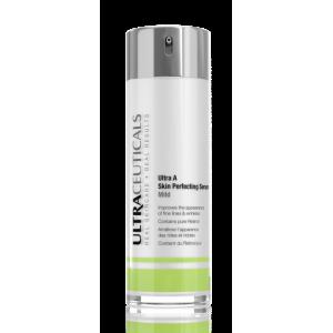 Ultraceuticals Ultra A Skin Perfecting Serum Mild