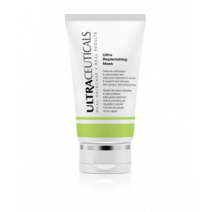 Ultraceuticals Ultra Replenishing Mask