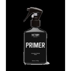 Victory Barber Primer